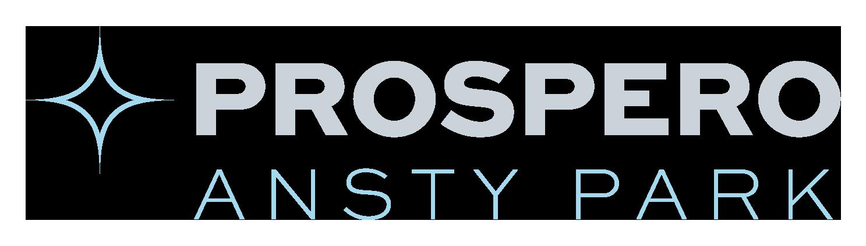 Prospero Ansty
